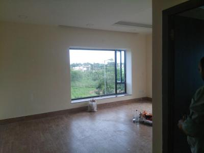 Gallery Cover Image of 10000 Sq.ft 10 BHK Independent House for buy in New Town for 60000000