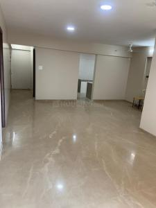 Gallery Cover Image of 1800 Sq.ft 4 BHK Apartment for rent in Kabra Centroid A, Santacruz East for 100000