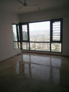 Gallery Cover Image of 2315 Sq.ft 3 BHK Apartment for rent in Goregaon West for 95000
