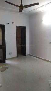 Gallery Cover Image of 1350 Sq.ft 3 BHK Independent Floor for rent in Pitampura for 31000