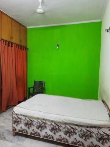 Bedroom Image of Harsh in Shipra Suncity