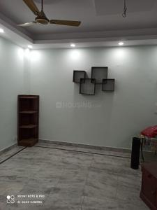 Gallery Cover Image of 650 Sq.ft 1 BHK Independent Floor for rent in Govindpuri Extension for 14000