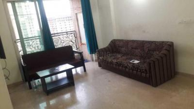 Gallery Cover Image of 1390 Sq.ft 3 BHK Apartment for rent in Thane West for 45000