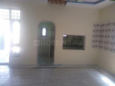 Gallery Cover Image of 900 Sq.ft 2 BHK Independent House for buy in Almasguda for 6900000