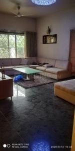 Gallery Cover Image of 5000 Sq.ft 3 BHK Villa for buy in DSK Vishwa Villa, Dhayari for 20000000