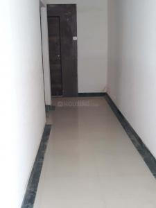 Gallery Cover Image of 900 Sq.ft 2 BHK Apartment for buy in Rustomjee Avenue I, Virar West for 3850000