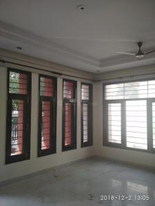 Gallery Cover Image of 3800 Sq.ft 3 BHK Independent House for rent in Sector 44 for 90000