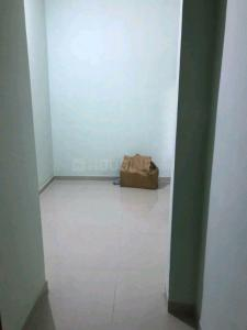 Gallery Cover Image of 450 Sq.ft 1 BHK Apartment for buy in Ghorpadi for 2800000