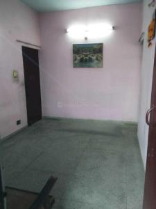 Gallery Cover Image of 525 Sq.ft 1 BHK Apartment for buy in Kanwali for 2600000