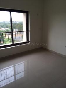 Gallery Cover Image of 1850 Sq.ft 3 BHK Apartment for buy in Chitrakut Chitrakut Shelter, Hebbal for 8500000