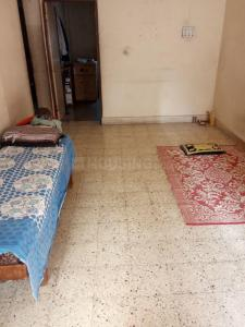 Gallery Cover Image of 660 Sq.ft 1 BHK Independent House for rent in Karve Nagar for 15000