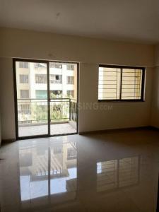 Gallery Cover Image of 1278 Sq.ft 3 BHK Apartment for buy in Sanket Kool Homes Panchamrut, Ambegaon Budruk for 7900000