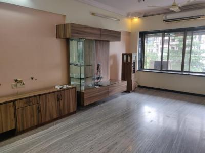 Gallery Cover Image of 950 Sq.ft 2 BHK Apartment for rent in Golden Square, Santacruz East for 60000