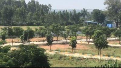 1000 Sq.ft Residential Plot for Sale in Chandapura, Bangalore