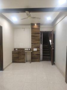 Gallery Cover Image of 650 Sq.ft 1 BHK Apartment for rent in Kothrud for 13000