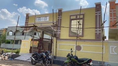 Gallery Cover Image of 1350 Sq.ft 2 BHK Independent House for buy in Hayathnagar for 6800000
