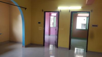 Gallery Cover Image of 800 Sq.ft 2 BHK Apartment for rent in Dumdum plaza, South Dum Dum for 8400