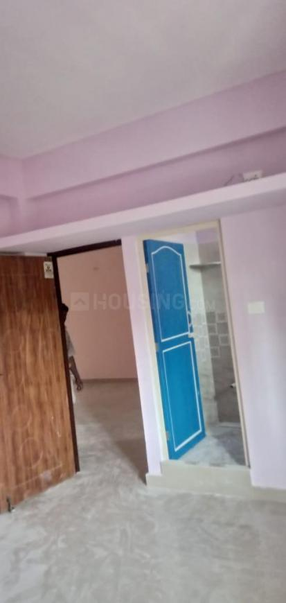 Bedroom Image of 850 Sq.ft 2 BHK Apartment for rent in Balaji Nagar for 13000