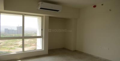 Gallery Cover Image of 2100 Sq.ft 5 BHK Apartment for buy in Thane West for 26500000
