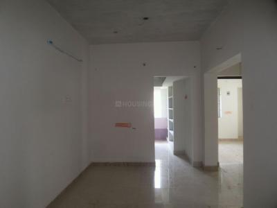 Gallery Cover Image of 790 Sq.ft 2 BHK Apartment for rent in Kolapakkam - Porur for 18000