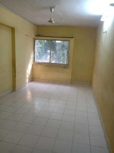 Gallery Cover Image of 690 Sq.ft 1 BHK Apartment for rent in Sawant Vihar Phase 2, Katraj for 9000