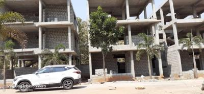 Gallery Cover Image of 3000 Sq.ft 4 BHK Villa for buy in Madhurawada for 16500000