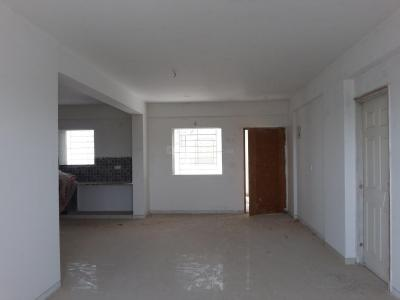 Gallery Cover Image of 1570 Sq.ft 3 BHK Apartment for rent in Nayandahalli for 24000