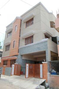 Gallery Cover Image of 2500 Sq.ft 3 BHK Independent House for rent in C V Raman Nagar for 32000
