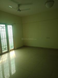 Gallery Cover Image of 1200 Sq.ft 2 BHK Apartment for rent in Shanti Nagar for 32000