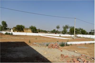 595 Sq.ft Residential Plot for Sale in Noida Extension, Greater Noida