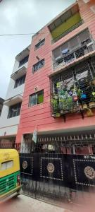 Gallery Cover Image of 940 Sq.ft 2 BHK Apartment for buy in Kasba for 5170000