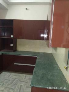 Gallery Cover Image of 1350 Sq.ft 3 BHK Independent Floor for rent in Paschim Vihar for 27000