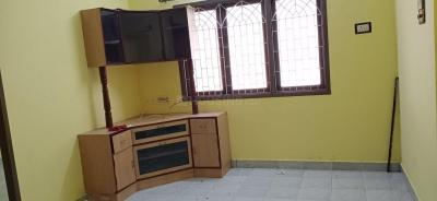 Gallery Cover Image of 600 Sq.ft 1 BHK Apartment for rent in Velachery for 11000