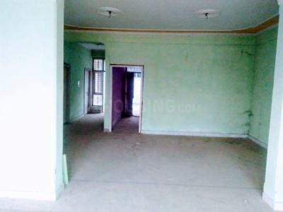 Gallery Cover Image of 2300 Sq.ft 2 BHK Independent Floor for buy in Omicron II Greater Noida for 8291000
