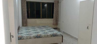 Gallery Cover Image of 1000 Sq.ft 2 BHK Apartment for rent in Dadar West for 65000