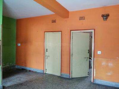 Gallery Cover Image of 820 Sq.ft 2 BHK Apartment for rent in Belghoria for 9000
