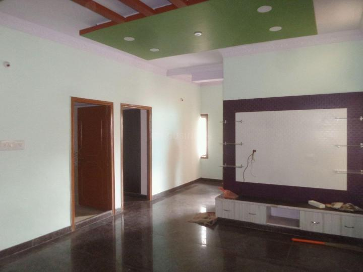 Bhk House Apartment For Rent In Vijayanagar Bangalore
