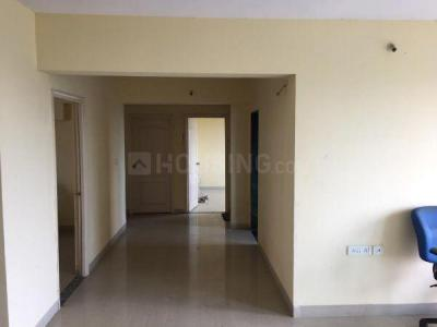 Gallery Cover Image of 1600 Sq.ft 3 BHK Apartment for rent in Matunga East for 100000