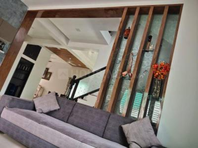 Gallery Cover Image of 2322 Sq.ft 3 BHK Independent House for buy in Science City for 30000000