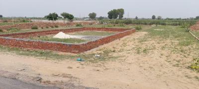 2025 Sq.ft Residential Plot for Sale in Noida Extension, Greater Noida