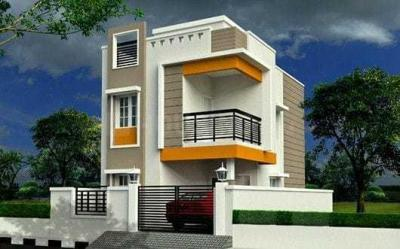 Gallery Cover Image of 1500 Sq.ft 3 BHK Independent House for buy in Tambaram for 4800000