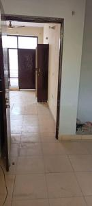Gallery Cover Image of 1305 Sq.ft 3 BHK Independent Floor for rent in SRS Pearl Floors, Neharpar Faridabad for 8500