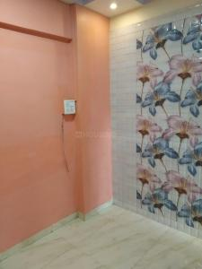 Gallery Cover Image of 675 Sq.ft 1 BHK Apartment for rent in Sakinaka for 24000