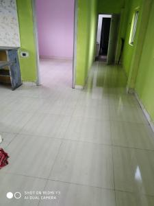 Gallery Cover Image of 965 Sq.ft 2 BHK Apartment for rent in East Kolkata Township for 13000