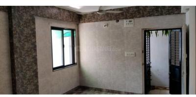 Gallery Cover Image of 1200 Sq.ft 2 BHK Apartment for rent in Jodhpur for 18000
