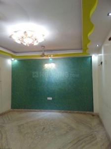 Gallery Cover Image of 960 Sq.ft 3 BHK Independent House for buy in Uttam Nagar for 4500000