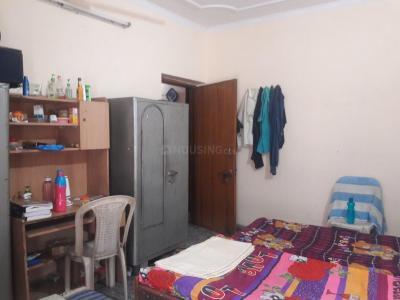 Bedroom Image of PG 3807214 Sarita Vihar in Sarita Vihar