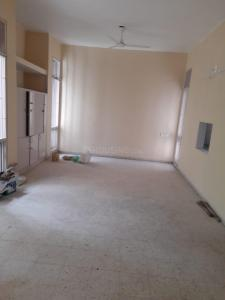 Gallery Cover Image of 1440 Sq.ft 2 BHK Apartment for buy in Janta Flat, Navrangpura for 7500000