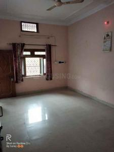 Gallery Cover Image of 2000 Sq.ft 6 BHK Independent House for buy in Khushipura for 9500000