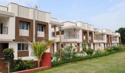 Gallery Cover Image of 1413 Sq.ft 3 BHK Independent House for buy in Shela for 8300000